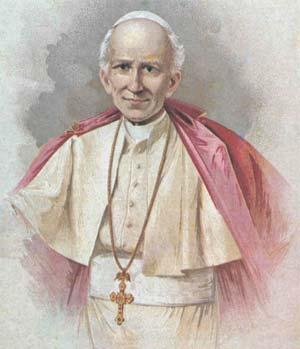 letzter papst der kein kardinal war